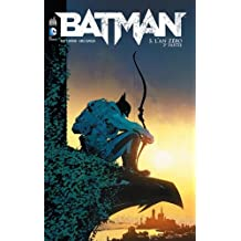 Batman Tome 5