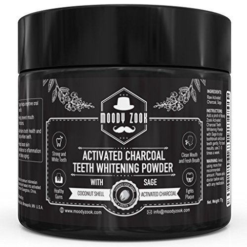 natural-activated-charcoal-teeth-whitening-powder-with-organic-sage-fight-gum-disease-bad-breath-cav