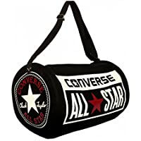 43bdb6b7dd Amazon.co.uk  Amazon Warehouse Deals - Gym Bags   Bags   Backpacks ...