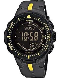 Reloj Casio para Hombre PRG-300-1A9ER