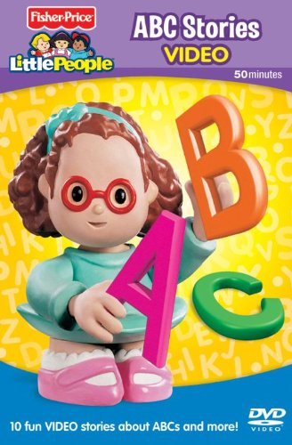 fisher-price-little-people-abc-stories-dvd
