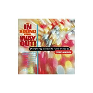 In Sound from Way Out [VINYL]