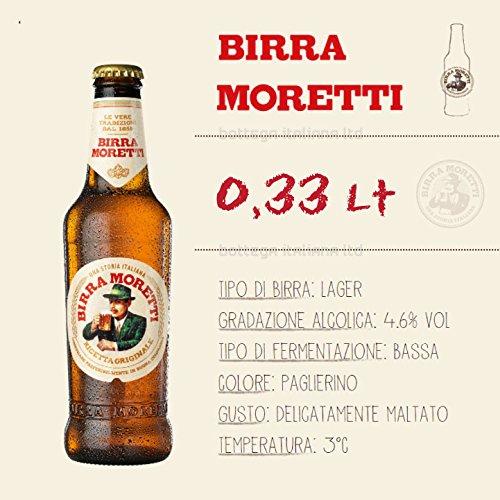 bier-moretti-klein-05-flaschen-a-033-lt-birra-aus-italien-850-eur