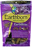 EARTHBORN HOLISTIC MWP EarthBite Hip TRT Dog 7.5z