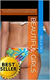 Beautiful Girls: hi libre de calidad fotos Lassie hermosa hermafroditismo querida fotos de arte Photoshop haciendo promiscuidad acoplamiento amor milady europa gay li (Hot Photo Collections nº 32)