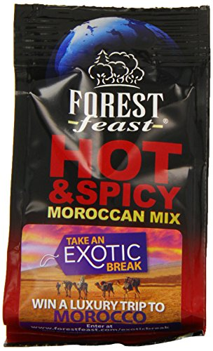 forest-feast-mini-snack-international-hot-and-spicy-moroccan-mix-40-g-pack-of-8