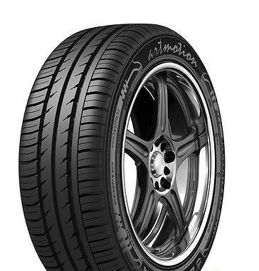 Beltyre Neu Sommerreifen 1 Satz / 4 Reifen 185/65 R15 88H Europäische Produktion