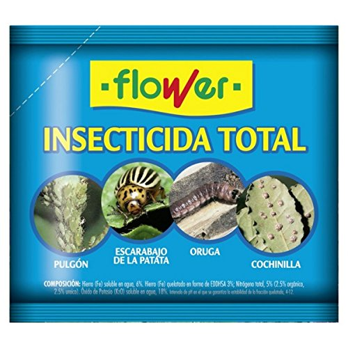insecticida-total-efect-25-40g-contra-pulgon-escarbajo-de-la-patata-oruga-cochinilla
