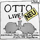 Otto Live! [Clean]
