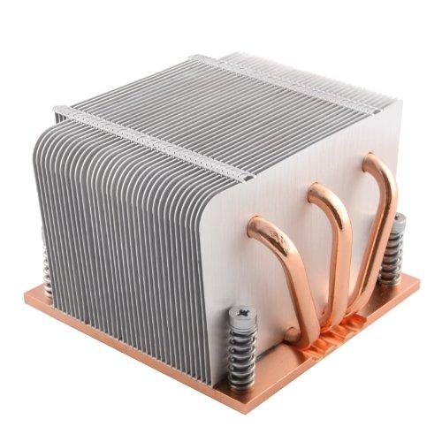 inter-tech-k-618-ventilador-de-pc-radiador-procesador-socket-1155-socket-1156-aluminio-cobre-9-cm-9-