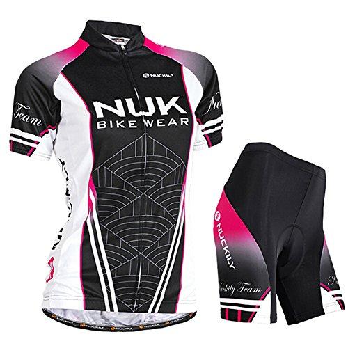 west-biking-maillot-dete-en-jersey-a-manches-courtes-pour-femme-avec-short-collant-a-coussinets-remb