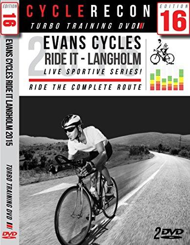 Evans-Cycles-RIDE-IT-Langholm-2015-DVD-RollenTrainer-DVD-CR16