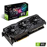 ASUS GeForce RTX 2060 ROG STRIX