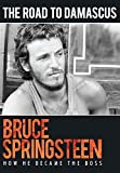 Bruce Springsteen - Road To Damascus [DVD]