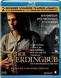Der Verdingbub [Blu-Ray] kostenlos online stream