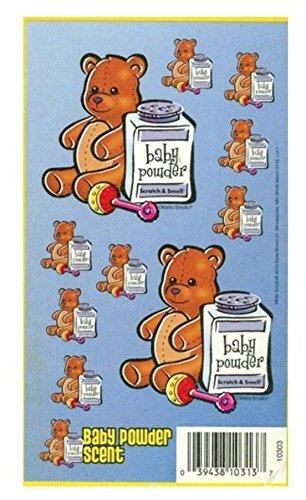 mello-smello-parfum-poudre-pour-bebe-rayures-et-odeur-scrapbooking-stickers