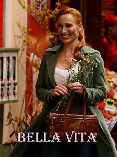 Bella Vita (Vita Bella Film E La)