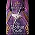 The Boleyn Deceit (Anne Boleyn Trilogy Book 2)