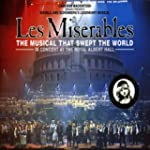 Les Miserables: The Musical That Swep...