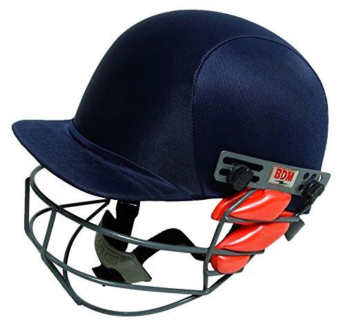 MASURI Legacy Senior Crickethelm