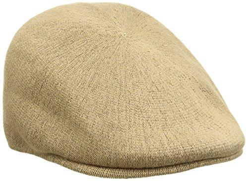 Kangol Headwear Casquette Souple Homme