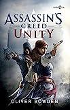 Assassin's Creed Unity (Bolsillo)