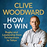 How to Win: Talent Alone Is Not Enough: Rugby World Cup 2019