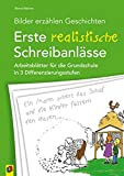 ISBN 3834629707