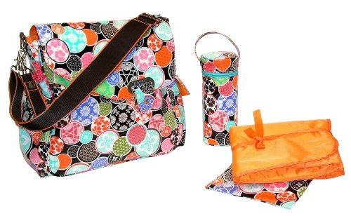 kalencom-fashion-diaper-bag-changing-bag-nappy-bag-mommy-bag-ozz-coated-sonoma