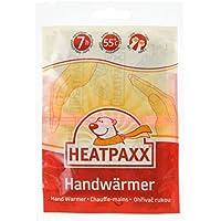 HeatPaxx Handwärmer - 1Paar