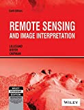 From recent developments in digital image processing to the next generation of satellite systems, this book provides a comprehensive introduction to the field of remote sensing and image interpretation. This book is discipline neutral, so readers in ...