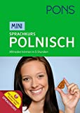 PONS Mini-Sprachkurs Polnisch: Mitreden können in 5 Stunden