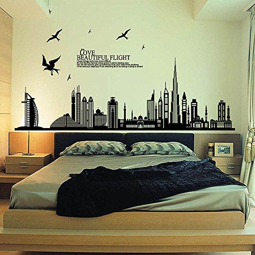 sypure-tm-extrable-de-pared-adhesivo-mural-de-silueta-de-ciudad-edificios-art-dodoskinz-diy-papel-pi