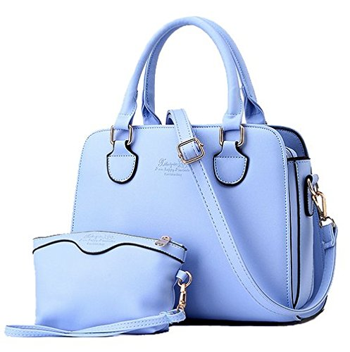 cchuang-simple-noble-two-pieces-elegant-handbag-crossbody-bag-tote-for-womenc4