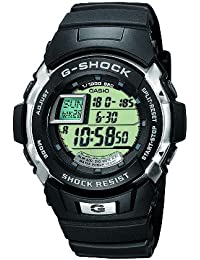 Casio G-Shock Men's Watch G-7700-1ER