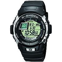 Reloj Casio para Hombre G-7700-1ER