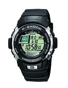 Montre Homme Casio G-Shock G-7700-1ER