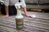 Flecken durch Haustiere & Geruchsentferner – Mit fortgeschrittener Enzym-Reinigung - 5