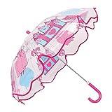Legler 9398 - Regenschirm Prinzessin