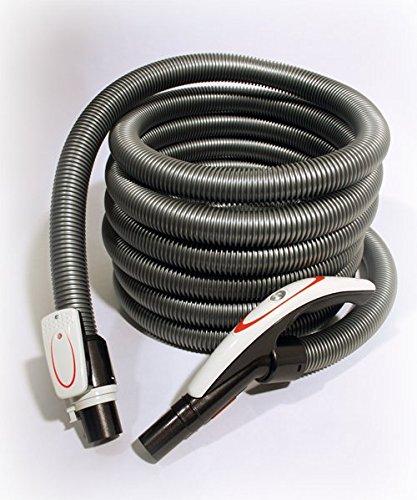 tubo-on-off-flessibile-wireless-flisy-per-impianto-aspirapolvere-centralizzato