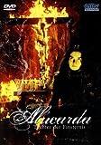 Alucarda - Tochter der Finsternis (DVD)
