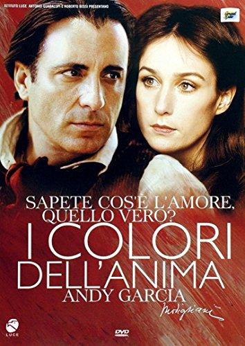 i-colori-dellanima-modigliani-dvd