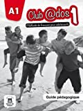 Club @DOS: Guide Pedagogique 1