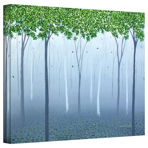 art-wall-morning-dream-by-herb-dickinson-gallery-wrapped-canvas-artwork-18-by-24-inch