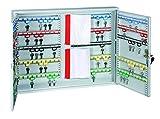 For Demand skcc200Sz portallaves with 200Hook, 12kg Weight, 730mm width x 80mm Height x Length 550mm External Diameter