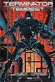 Terminator Tempest - Édition Hardcore