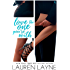 Love the One You're With: A Sex, Love & Stiletto Novel (Sex, Love, & Stiletto Series)
