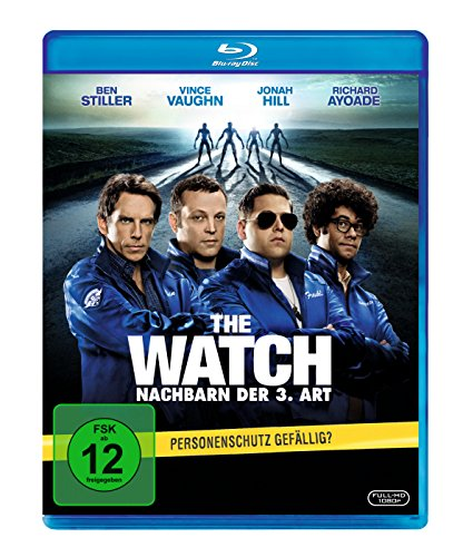 the-watch-nachbarn-der-3-art-blu-ray