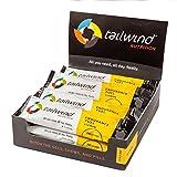 Tailwind Nutrition Lemon Stick Packs by Tailwind Nutrition