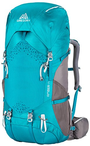 gregory-amber-44-backpack-grey-2017-outdoor-daypack